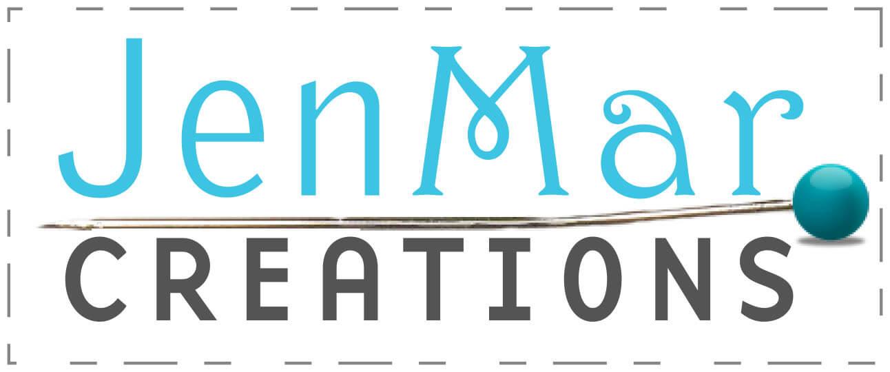 JenMar Creations