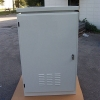Outside Plant Equipment Mounting Cabinet