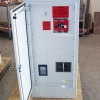 Power Box With Custom Labels
