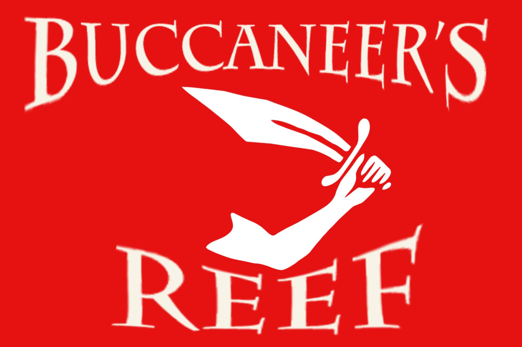 Buccaneers reef logo copy