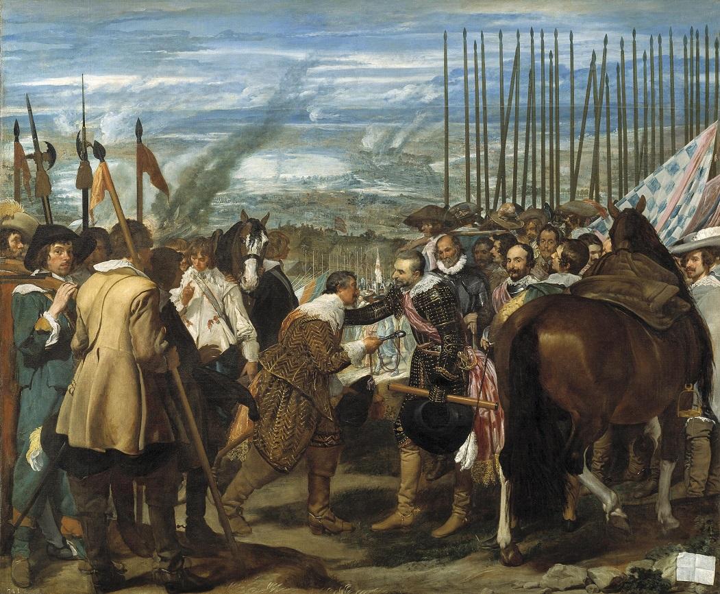 Velázquez_-_de_Breda_o_Las_Lanzas_(Museo_del_Prado,_1634-35)