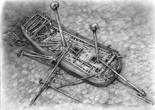 vruow-maria-sunk