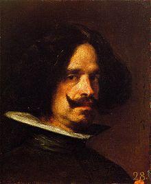 Diego_Velázquez_Autorretrato_45_x_38_cm_-_Colección_Real_Academia_de_Bellas_Artes_de_San_Carlos_-_Museo_de_Bellas_Artes_de_Valencia