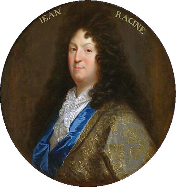 Jean-Baptiste_Racine