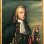 Profile picture of Blas de Lezo