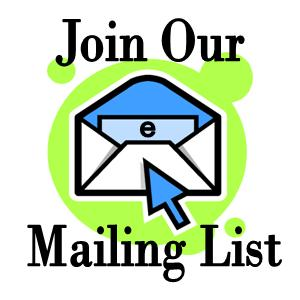 Orlando Paintball Mailing List
