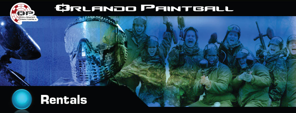 Header Paintball