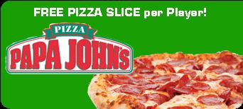FREE-Pizza-Bubble