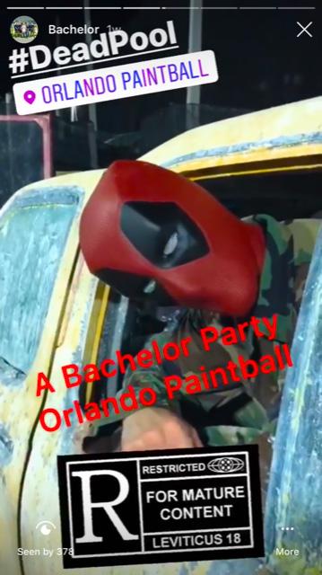 BACHELOR-PARTY-Paintball-DEADPOOL