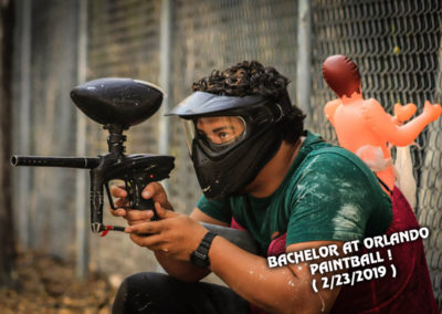 Bachelor-Party-2-23-18-Orlando-Paintball