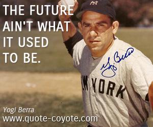 Yogi-Berra-future-quotes