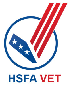 Veteran Engaged Technology Logo-small