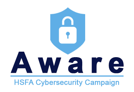 Homeland Security Foundation of America (HSFA) to Host CyberSummit 2019 this Month in Indiana