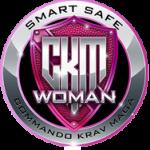 Smart Safe University Online