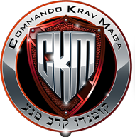 CKM University Online