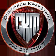 Commando Krav Maga