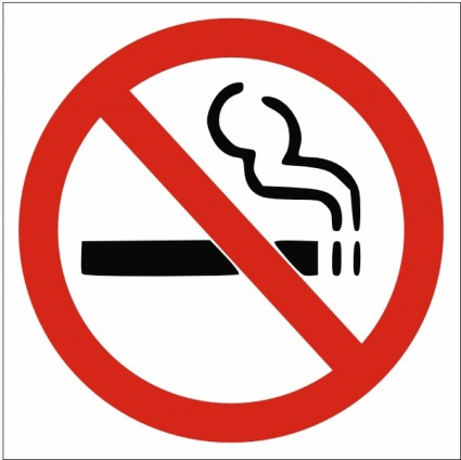 no_smoking_sign_clip_art_16253 {border:solid red 1px}