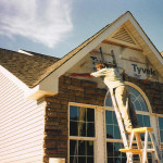 8 Things to Know About Hiring a Contractor