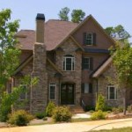 How to Upgrade your Home in Raleigh