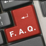 FAQ – How Will a Government Shut-down Delay My Mortgage Loan Application?