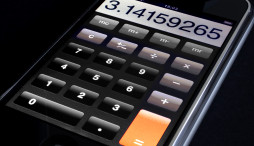 free-mortgage-calculator-raleigh-nc