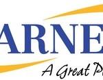 Garner NC 2013 All America City award wiiner
