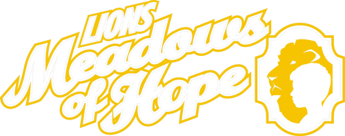 Meadows of Hope Logo