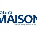 Natura_Maison