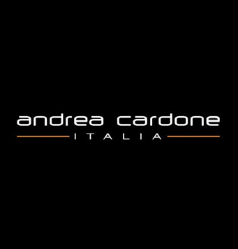 Andrea Cardone Logo