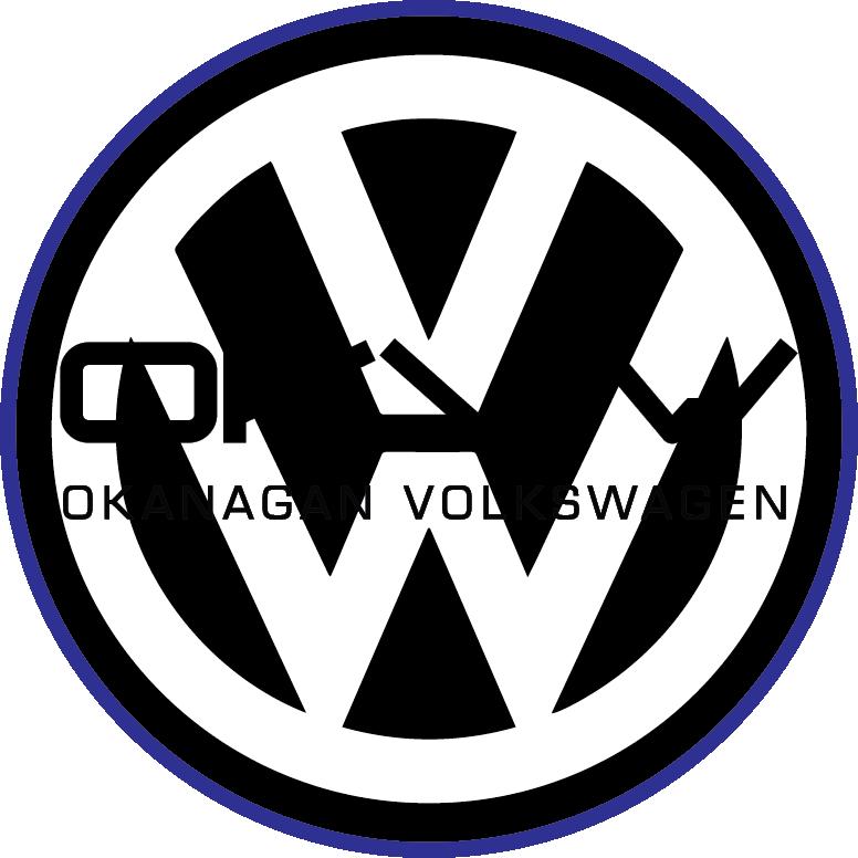 Okanagan Volkswagen Club