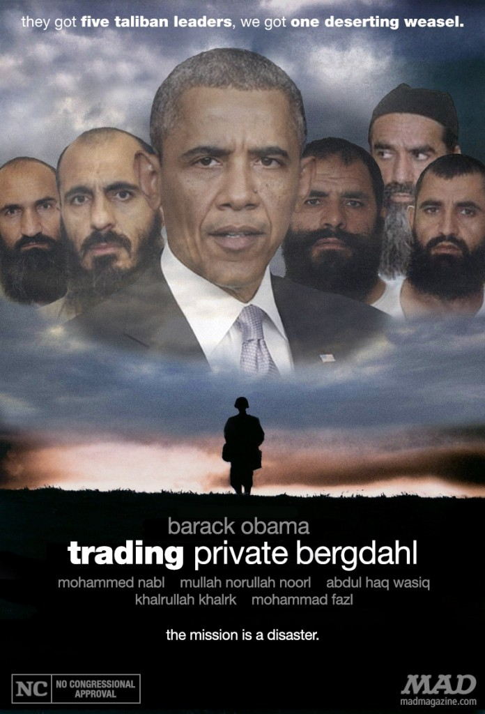 MAD-Magazine-Trading-Private-Bergdahl_538e1730c295a6.07331124