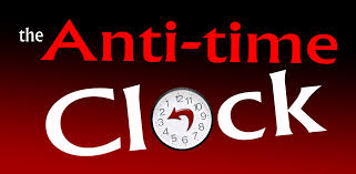 anti time change