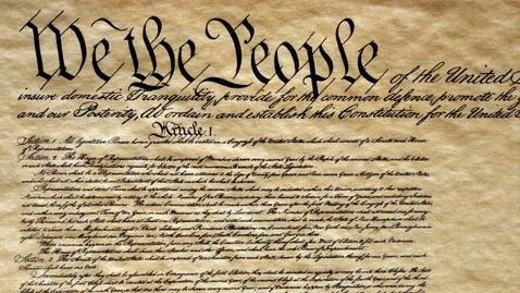 FREE Constitution and Declaration of Independence
