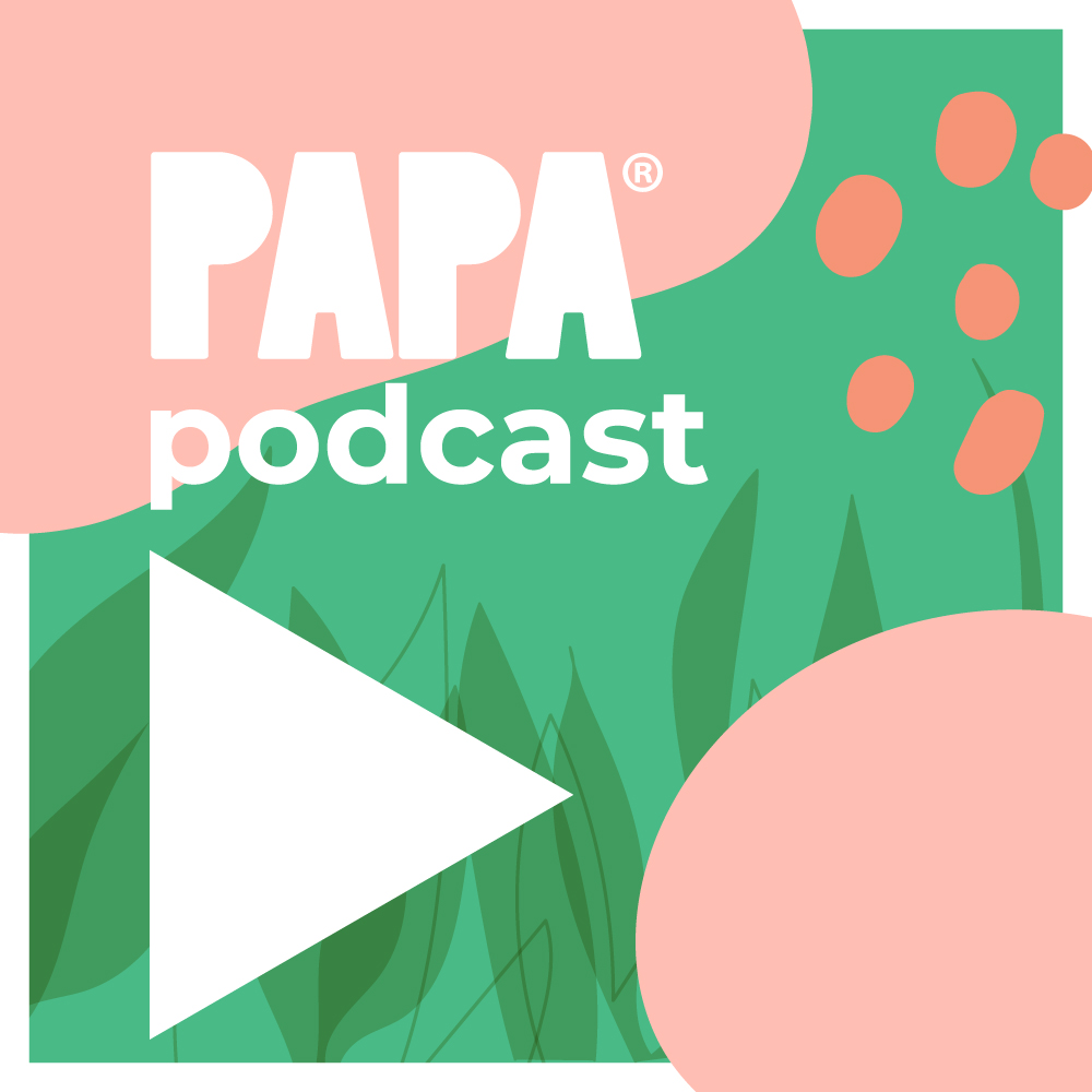 http://PAPA%20Podcast%20Ep.0