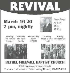 57545-BethelFreewill-3x6-PRESS