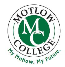 Motlow logo