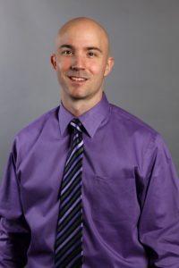 Jason Hutchnes