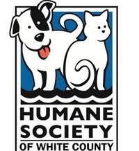 white-county-humane-society