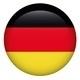 WEIDPLAS Germany GmbH