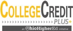 CCP+OHE-logo