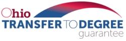 OTDG-logo