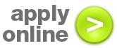 HS Online Application