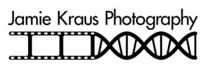 Jamie Kraus Photography logo