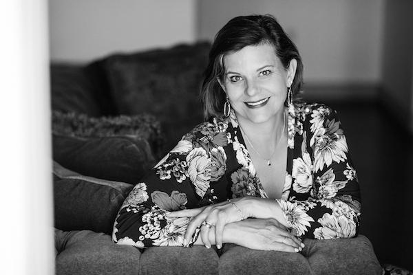 Catherine E. Horle