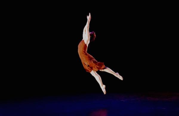 Photo by Francisco Estevez. Image courtesy of Cindy Brandle Dance Company.
