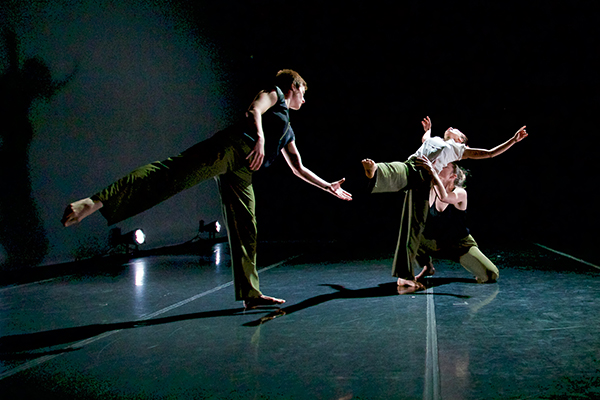 Image courtesy of The Anata Project and Summation Dance