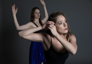 Photo by Denver Dance Photography. Image courtesy of Whitney Waugh Dance.