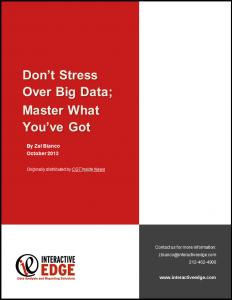 dont-stress-232x300