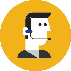 help-desk-customer-support