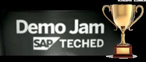 demo jam winner 2007